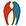 社会福祉法人 富山ふなん会 公式サイト|富山を中心に特養老人ホーム、ケアハウス。施設紹介、在宅介護総合サービスを行っております。